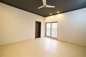 Colored Ceilings Nana's Workshop