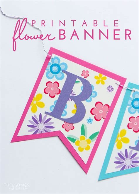free printable birthday banners personalized best 25 free printable banner ideas on