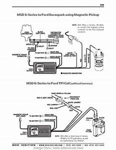 9 Creative Wiring Diagrams  Msd  Ignition Ideas