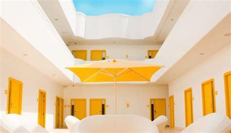 hotel chelles pas cher design et pas chers les h 244 tels nouvelle g 233 n 233 ration l express