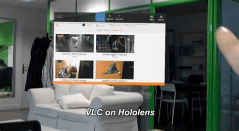 vlc media player windows 10 app now available for pcs