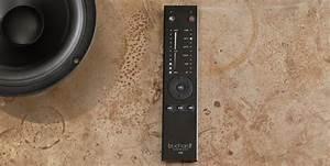 Buchardt Audio I150 Amplifier  Ncore Power Supplies  Dac
