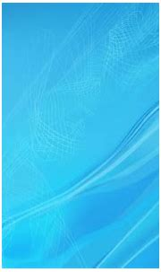 FREE 20+ Blue Abstract Wallpapers in PSD | Vector EPS