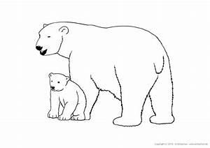 Fantastisch Tierbilder Zum Ausmalen Ideen Beispiel