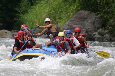 Active Tourism Adrenaline Adventures  Photo 1