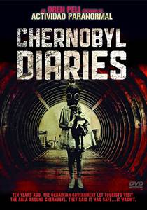 Watch Chernobyl Diaries Online | Watch Full Chernobyl ...