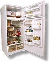 Geruch Im Kühlschrank Entfernen : gegen schlechte ger che im k hlschrank philognosie ~ Markanthonyermac.com Haus und Dekorationen