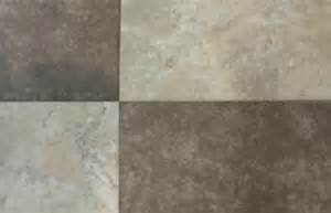 floor coverings for bathrooms vinyl wood floors