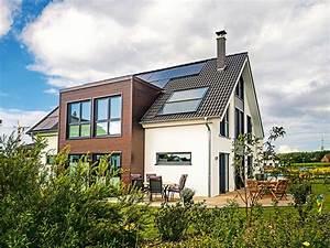 Haacke Haus Stadtvilla : haacke haus alle h user preise ~ Markanthonyermac.com Haus und Dekorationen