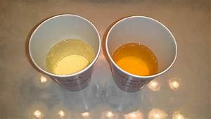 Diluted Urine  U0026 Concentrated Urine For Hpt U0026 39 S  U0026 Opk
