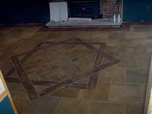 Ceramic Floor Tiles Kitchen Kitchen ~ Clipgoo