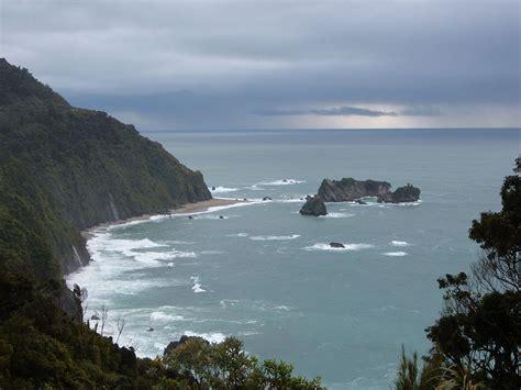 coast wikipedia