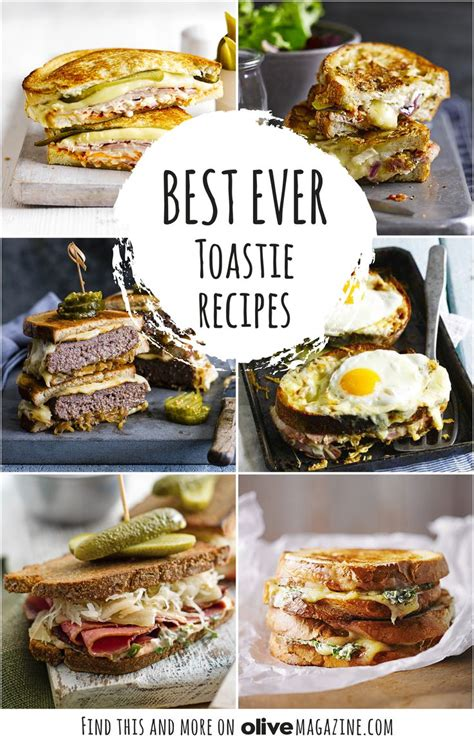 I definitely do, but sometimes i don't have much time for this because of a busy and tiring day. The 25+ best Cafe food ideas on Pinterest   Breakfast cafe ...