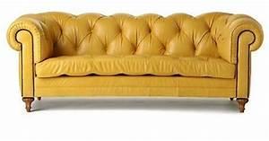 Sofa Retro : vintage henredon sofa vintage sofas pinterest yellow ~ Pilothousefishingboats.com Haus und Dekorationen