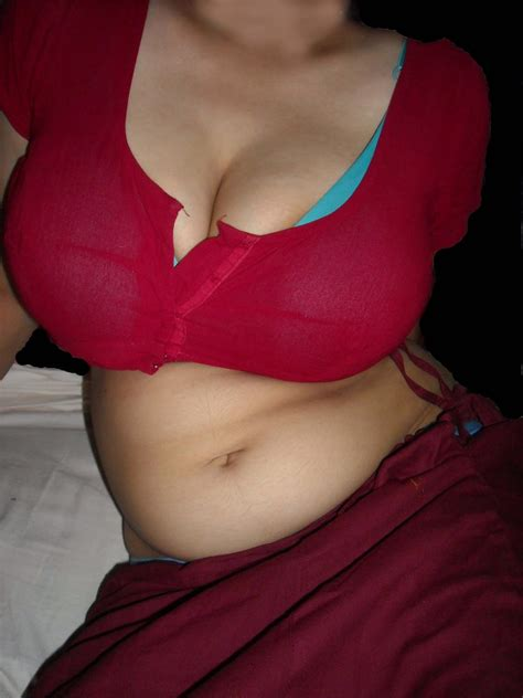 My Desi Aunties Very Hot And Fat Aunty Waiting For You