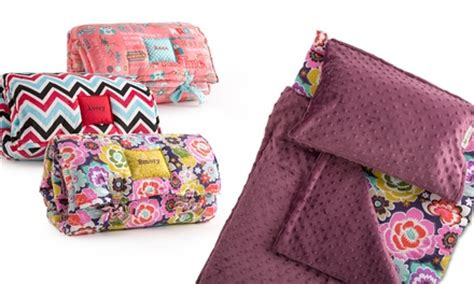 baby nap mat personalized quilted nap mat janiebee groupon