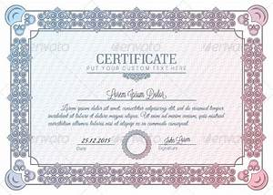 welding certificate templates free printable chreaglecom With welding certificate template