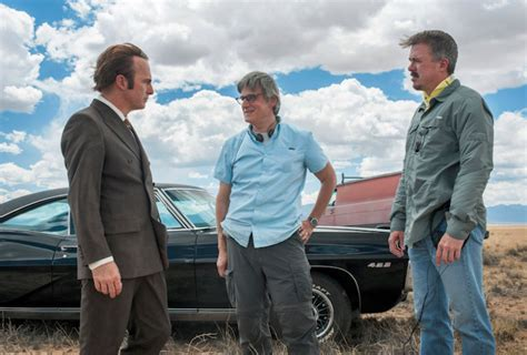 'better Call Saul' To Be Set In The Year 2002, 6
