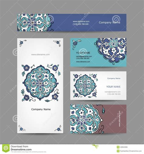 Set Of Business Cards Design, Turkish Ornament Stock. Austin Cosmetic Dentist Yellow Truck Tracking. Replacement Windows Washington Dc. Business Directory With Email Addresses. Lifetime Fitness Dublin Ohio. Cook County Bankruptcy Action Gutter Cleaning. Heart Of The Rockies Medical Center. Process Server Connecticut Diesel Spark Plugs. Fish And Pets Unlimited Plumber Sacramento Ca