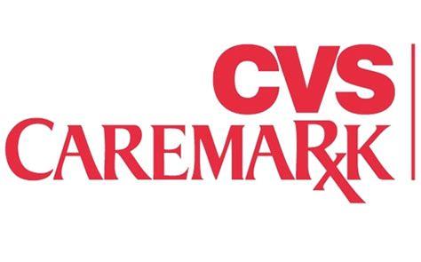 caremark pharmacy help desk cvs exposes patients hiv status in mailings watermark