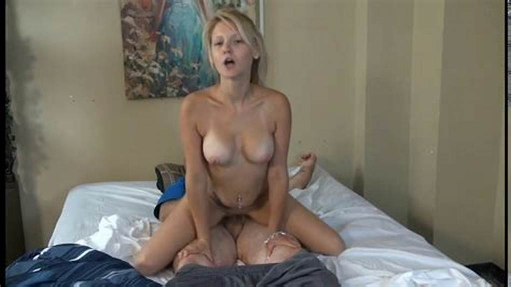 #Horny #Teen #Daughter #Wakes #Up #Sleeping #Dad #In #On #Gotporn