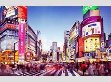 Japan Theme Park Expo 2018 Blooloop