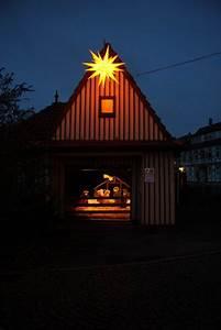 Herrnhuter Stern Berlin : herrnhuter sterne in bad saldetfurth ~ Michelbontemps.com Haus und Dekorationen