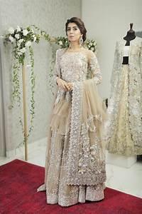 pakistani designer bridal dresses ideas 4 outfit4girlscom With pakistani designer wedding dresses