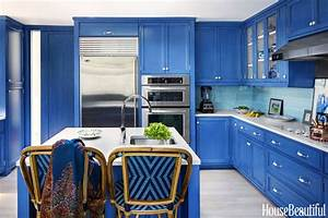 kitchen farmhouse style kitchen with old fashioned navy With kitchen colors with white cabinets with navy bumper sticker