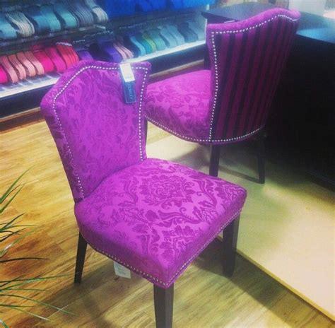 cynthia rowley chairs furniture