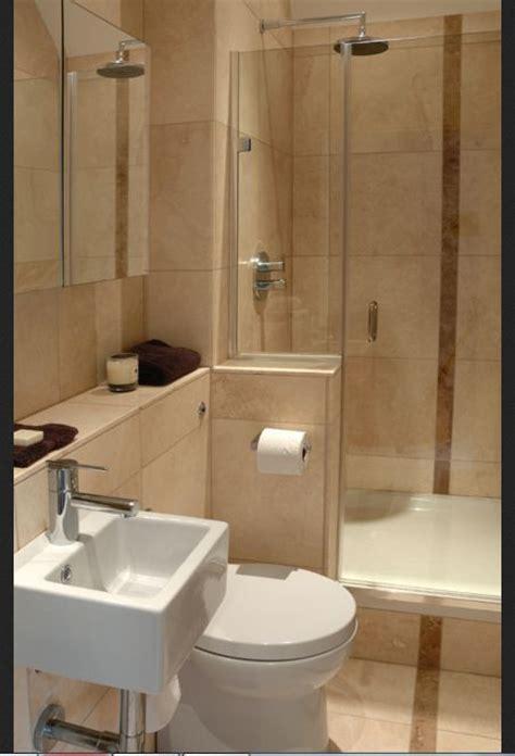 small bathroom ideas uk small bathroom design uk 2017 2018 best cars reviews