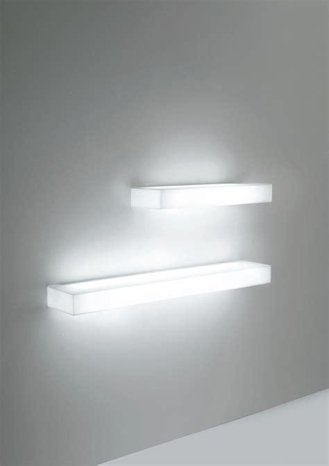 12 inspirations of illuminated glass shelves