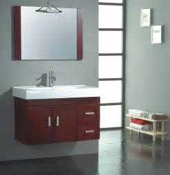 modern bathroom cabinet ideas modern bathroom cabinets d s furniture