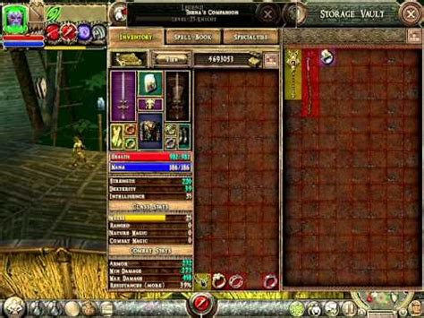 dungeon siege trainer dungeon siege 2 valdis 39 s sword