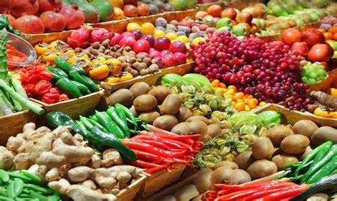 dukan attacco alimenti permessi dieta dukan fase crociera come funziona cibi permessi e