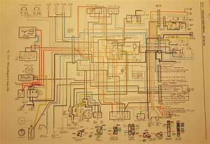 Looking For 1970 442 Wiring Diagram For Radio