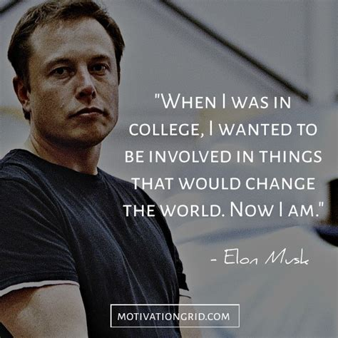 Elon Musk Quotes The 15 Most Remarkable Elon Musk Quotes