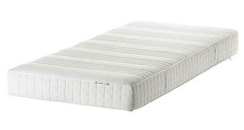reviews of ikea mattresses best ikea mattress reviews 2018 the sleep judge