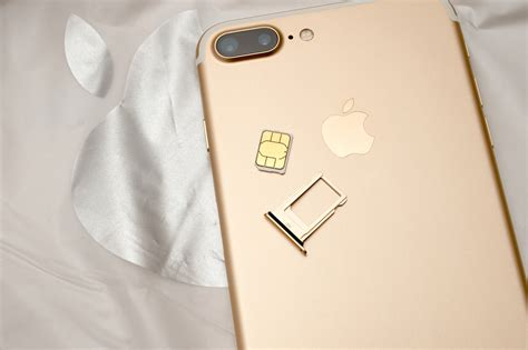 kann man iphone simlock entfernen handy orten