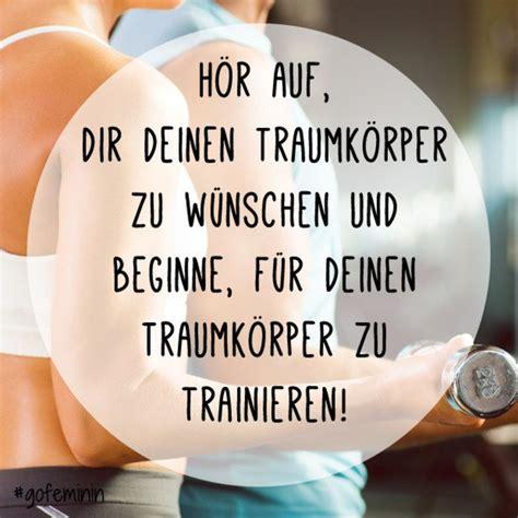 hallo traumbody 12 geniale fitness tipps die dein leben