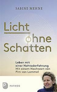 Licht Ohne Netzanschluss : licht ohne schatten buch von sabine mehne portofrei ~ Watch28wear.com Haus und Dekorationen