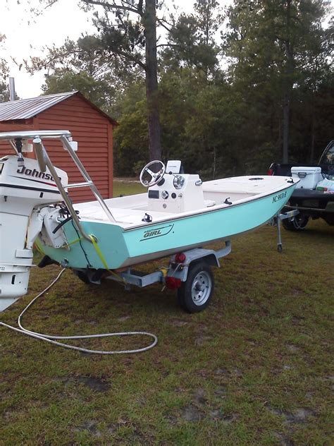 Boston Whaler Boats For Sale In Hawaii by Custom Boston Whaler Flats Boat Build Page 13 The Hull