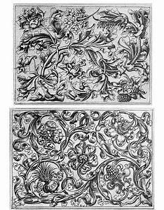 Gotische Fenster Konstruktion : gotische verzierung in architektur und innen ~ Lizthompson.info Haus und Dekorationen