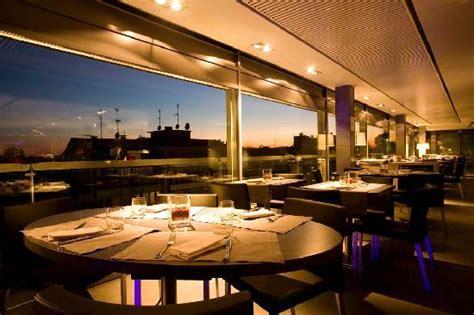 veranda  vetri foto  globe milano tripadvisor