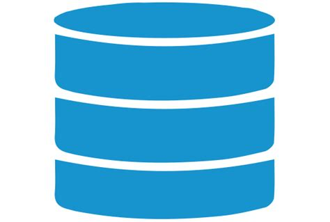 bay computing cloud storage data recovery  support