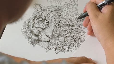 lines kerby rosanes ep  youtube