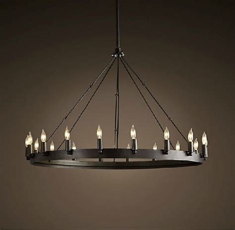 vintage chandeliers cheap cheap chandeliers on sale at bargain price buy quality