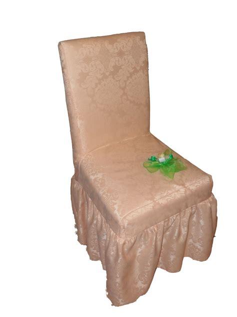 cuscini su misura chieri su misura cuscini per sedia