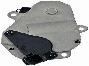 Transfer Case 205 - Replacement Engine Parts