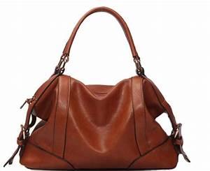 Sacs à Gravats : sac main cuir arman sac main port epaule sac femme ~ Nature-et-papiers.com Idées de Décoration